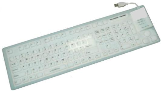 GrandTec  FLX-7000 Keyboard + Mouse