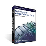 Total Training for Prem Pro 2