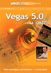 Vasst VASST Training for Vegas 5.0 8.8182E+11