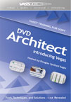 Vasst Introduction to DVD Architect VST VOL 2