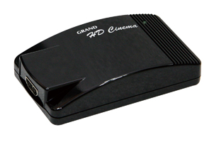 GrandTec HD Cinema GHD-2000