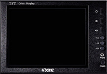 TVOne LM-701M LCD Color Monitors