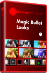 Red Giant Magic Bullet Looks 1.2 Win/Mac
