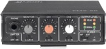 Azden FMX-20 2-Channel Field Mixer