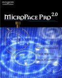 Micropace Pro 2.0: Individual License