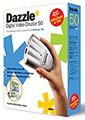 Dazzle Digital Video Creator 50