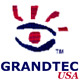 GrandTec EyeZone B1080P-Wireless
