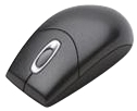 Wacom Graphire3 Cordless Mouse Grey EC130GR