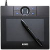 Wacom Bamboo Pen Tablet Black MTE450