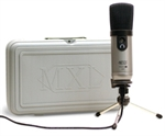 MXL Studio 1 Desktop Recording Kit MXLSTUDIO1