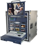 Datavideo MS-1000 Mobile Studio MS1000