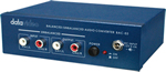 Datavideo BAC-03 Audio Converter