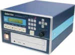 Datavideo MP6000 DVD+R/RW Recorder Medical Version