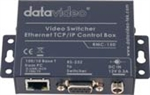 Datavideo RMC-150 Eth.Remote Controller for SE-500