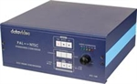 Datavideo STC-100 Standards Converter STC-100