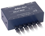 Datavideo TB-10 Tally Box TB10