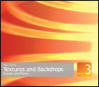 Sony Vision Series Textures and Backdrops Volume 3