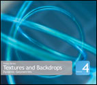 Sony Vision Series Textures and Backdrops Volume 4