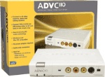 Grass Valley ADVC110 Media Converter ADVC110
