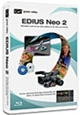 Grass Valley Edius Neo2 Editing Software EDIUSNEO2