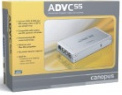 Grass Valley ADVC55 Digital Video Converter