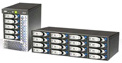Avid VideoRAID ST 2.5TB 5 Bay Chassis 70102044202
