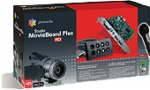 Pinnacle Studio MovieBoard Plus