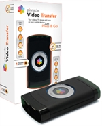 Pinnacle Video Transfer