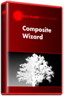 Red Giant Composite Wizard 1.4