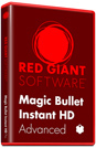 Red Giant Magic Bullet Instant HD Advanced 1.0