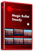 Red Giant Magic Bullet Steady 1.1