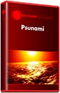 Red Giant Psunami 1.3