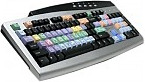 Logickeyboard Classic Keyboard for Sony Vegas PS/2