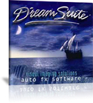 Auto FX DreamSuite Series Two DS2 Win/Mac