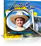 Auto FX AutoEye 2.0 Upgrade AE2U Win/Mac