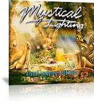 Auto FX Mystical Lighting Win/Mac ML