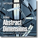 Artbeats Abstract Dimensions