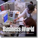 Artbeats Business World