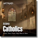 Artbeats Catholics