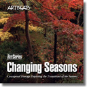 Artbeats Changing Seasons