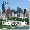 Artbeats Chicago Aerials