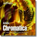 Artbeats Chromatica