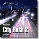 Artbeats City Rush 2