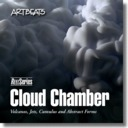 Artbeats Cloud Chamber
