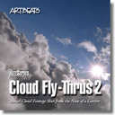 Artbeats Cloud Fly-Thrus 2