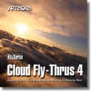 Artbeats Cloud Fly-Thrus 4