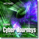 Artbeats Cyber Journeys