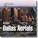 Artbeats Dallas Aerials