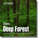 Artbeats Deep Forest