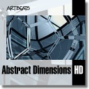 Artbeats Abstract Dimensions HD